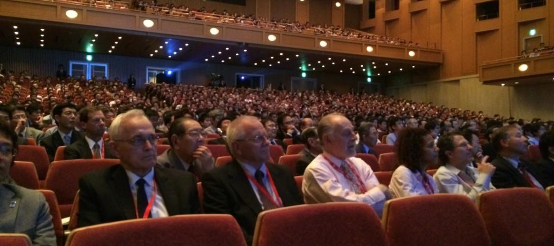 Asociación-Japonesa-Ortopedia-Congreso1-1170x520