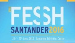 FRESSH Santander 2016