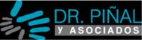 Dr. Piñal y Asociados