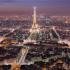 52ª SFCM_Paris_01_20170107