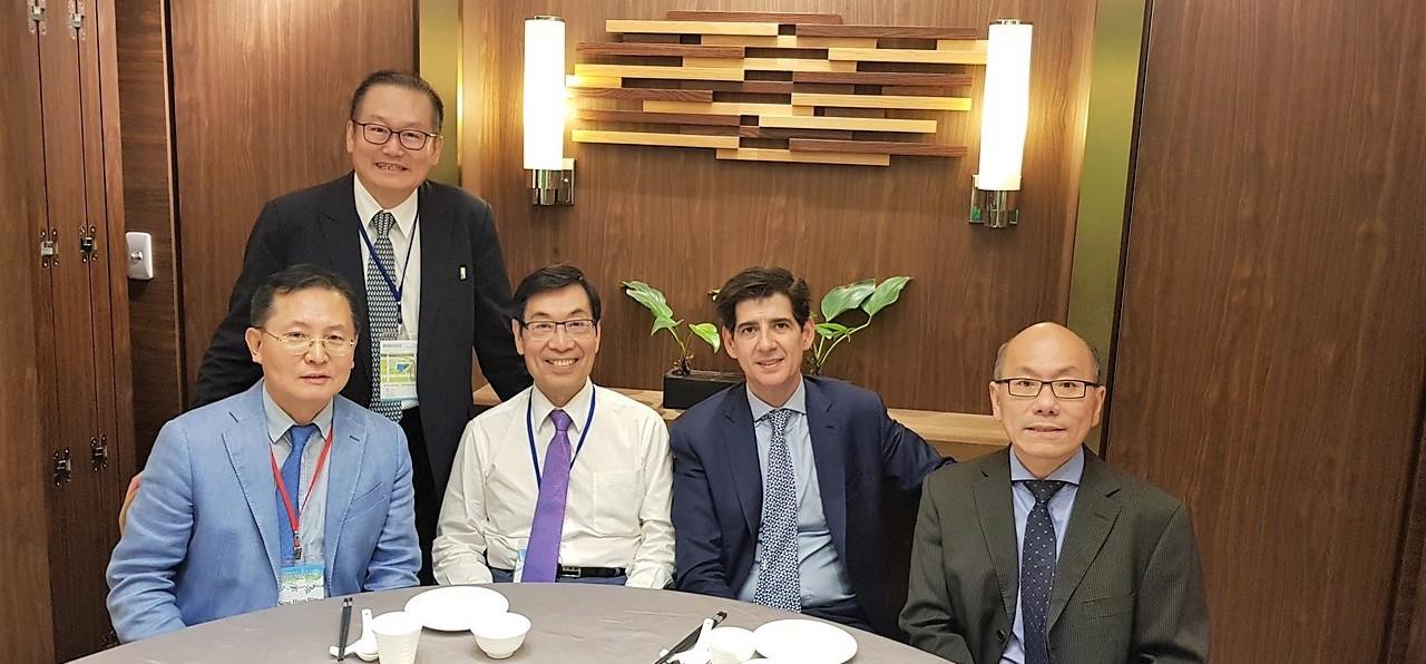 TSSH_encuentro anual (Taiwan)_postevento_02_20180510