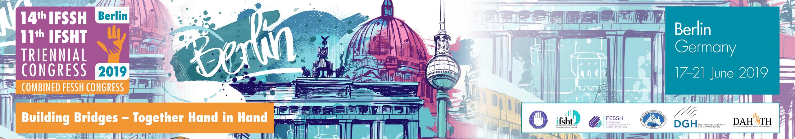 Congreso Mundial IFSSH_Berlin_01