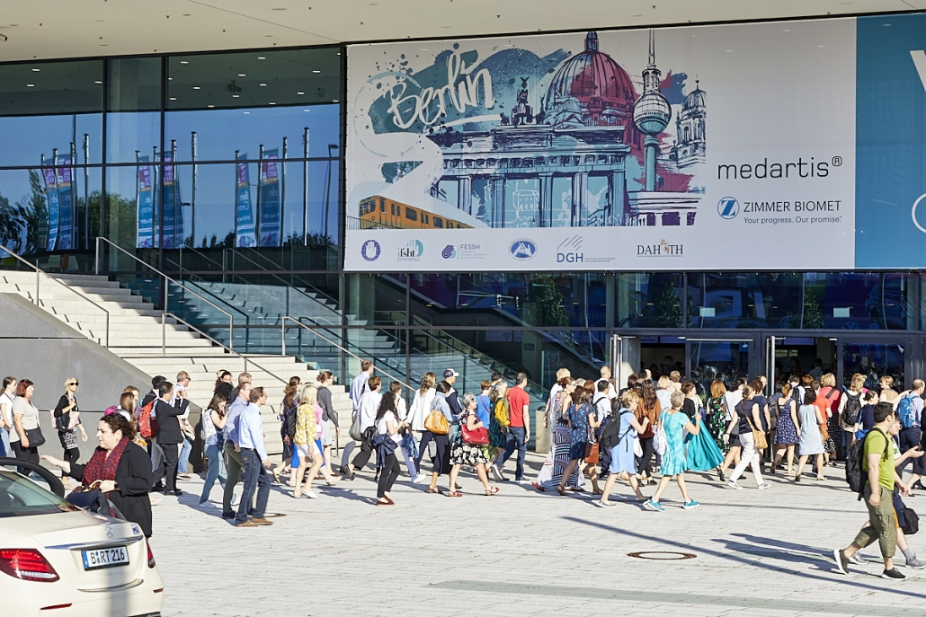 Congreso Mundial IFSSH_Berlin_05_201906