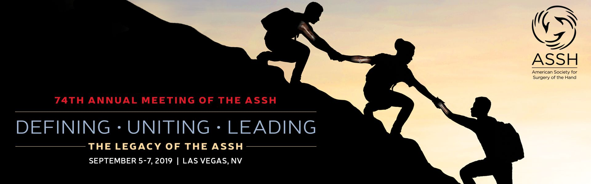 ASSH 74 International Guest Lecture CRPS_02_201909
