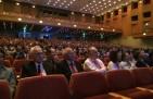 Asociación Japonesa Ortopedia Congreso