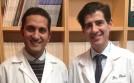 Dr. Amr Fouad