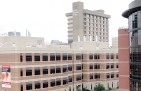 University_of_Louisville_School_of_Medicine_Overview