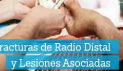 fracturas-radio-distal-253x146