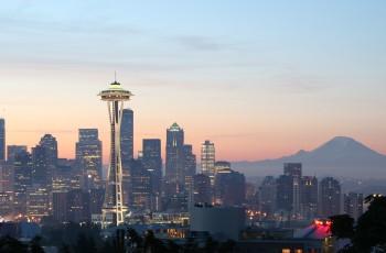 La Sociedad Americana de Cirugía de la Mano (AASH) celebrará este mes de septiembre en Seattle (estado de Washington, EE.UU) la septuagésima edición de su encuentro anual, con el Dr. Del Piñal como ponente invitado.