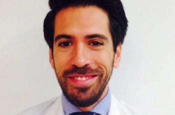 Dr. Álvaro Cabello