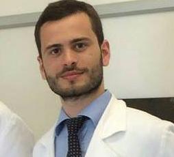 Dr. Segreto_programa formación
