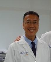 Dr. Michiro Yamamoto_201603_01_01