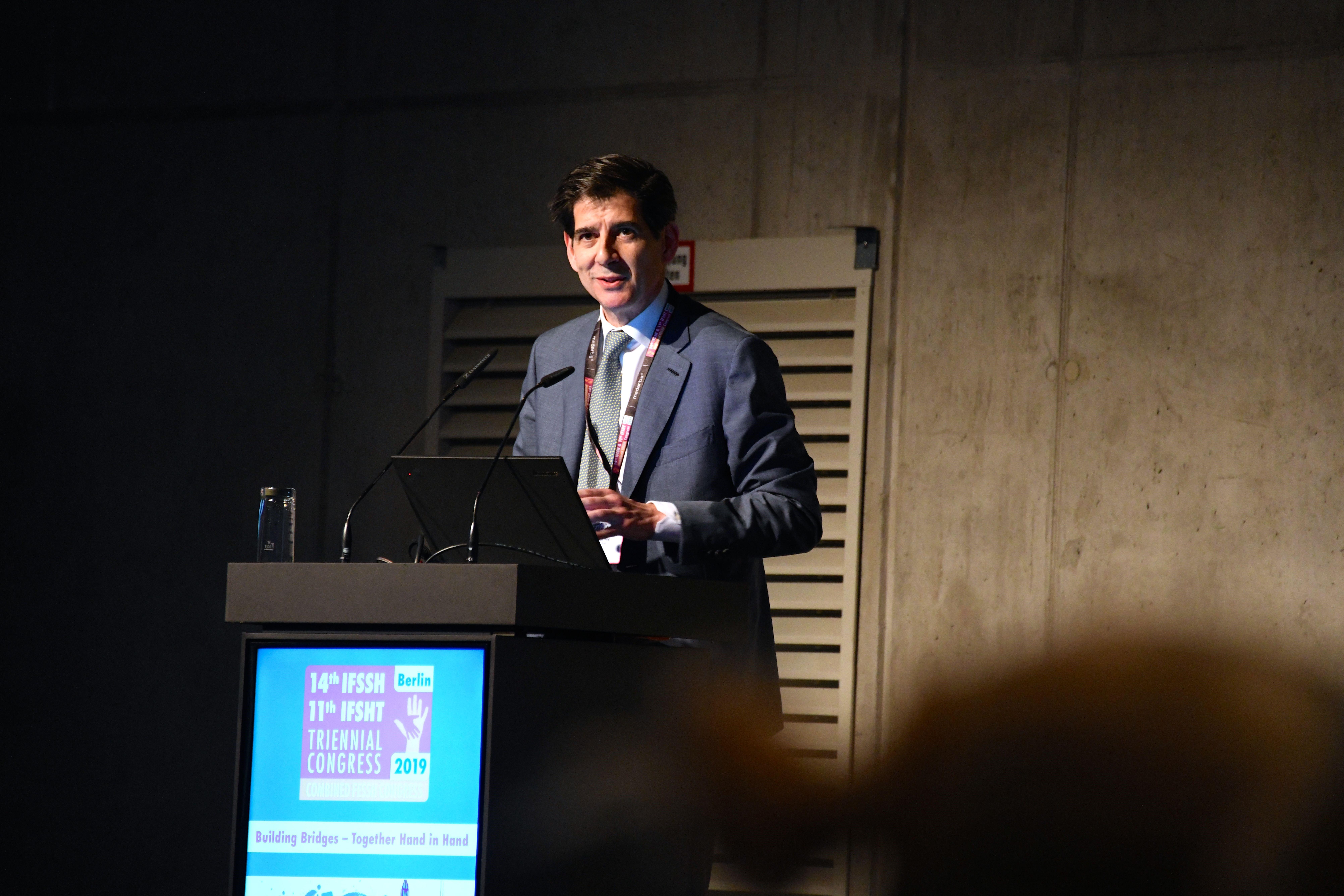 Congreso Mundial IFSSH_Berlin_02_201906