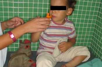 Microcirugía pie lesión motosegadora_01_20190719