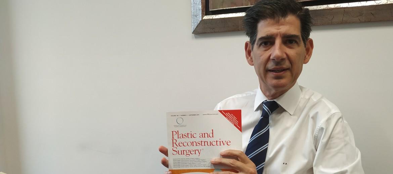 Artículo Plastic & Reconstructive Surgery_01_201909_ajuste