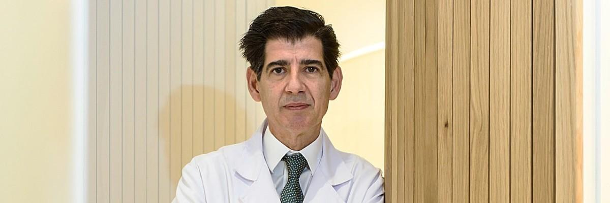 Dr. Piñal, entrevista en Diario Médico