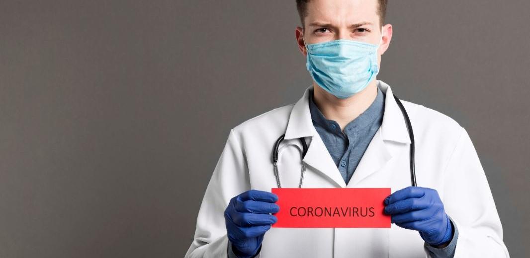 Coronavirus_01_20200316