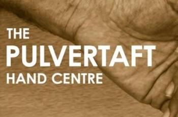 Webinar Pulvertaft Hand Centre_20200507_01