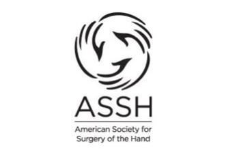ASSH 2020_01_20200831