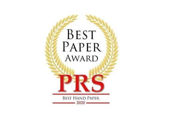 PRS Awards_01b_20201110