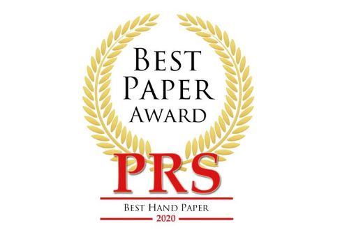 PRS Award_01_20201110