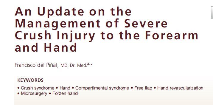 Severe crush injury_article_01_20201218
