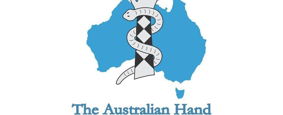 Australian Society meeting_01_202010308_ed