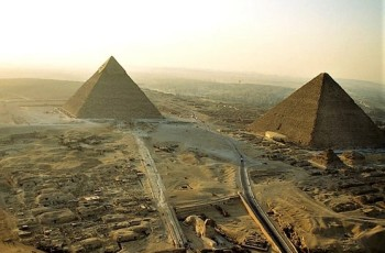 Egyptian Society meeting_01_20210415