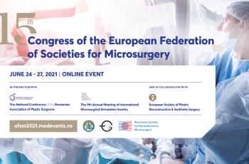 EFSM Congress 2021_01_20210712